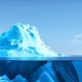 айсберг игнорирования